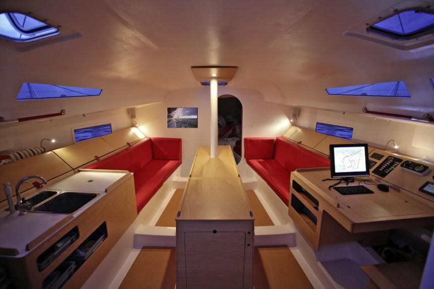 Pogo12.50-interiors-andreas-lindlahr (1)
